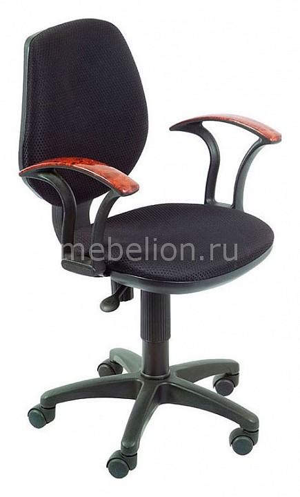 Кресло компьютерное CH-725AXSN серое