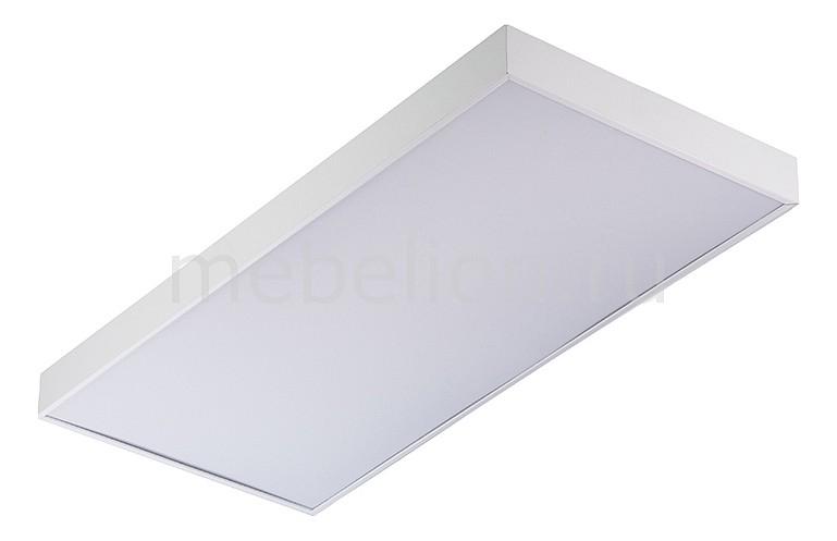 Накладной светильник TechnoLux TL08 OL EM 80222