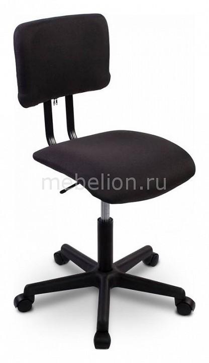 Стул компьютерный CH-1200NX/BLACK