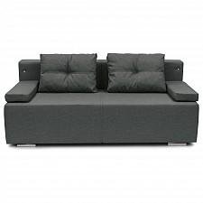 Диван-кровать Леон 10000351
