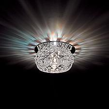 Встраиваемый светильник Lightstar 004254 Cesare