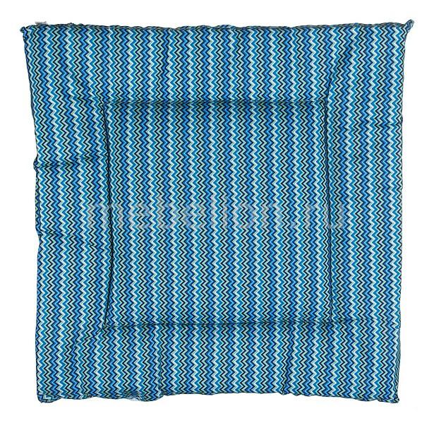 Подушка на стул АРТИ-М Миссони подушка на стул арти м парадиз