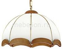 Подвесной светильник Sikorka 762