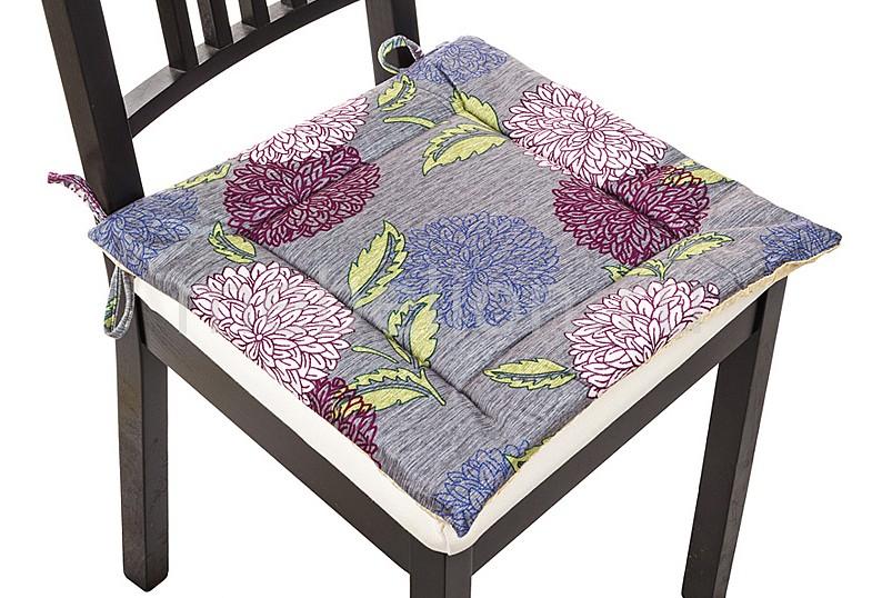 Подушка на стул АРТИ-М