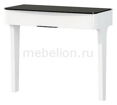 Стол туалетный Мебель-Неман Верона МН-024-07 мебель неман орхидея сп 002 09 ольха