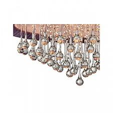 Накладной светильник ST-Luce SL350.092.08 Preferita