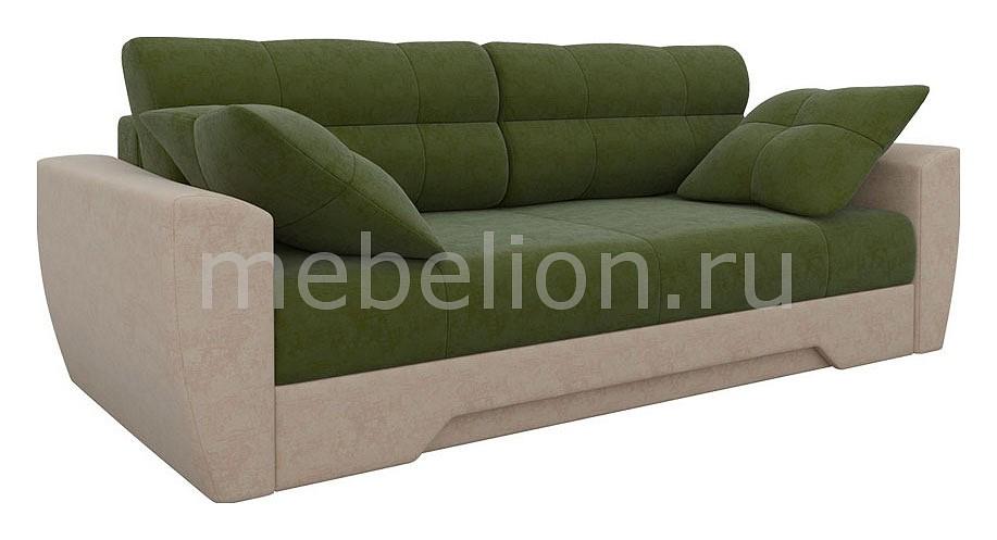 Диван-кровать Мебелико Амстердам