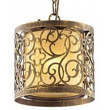 Подвесной светильник Favourite 1374-1P Mataram