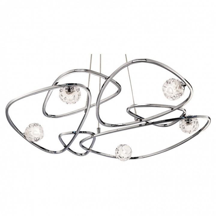 Подвесная люстра Mantra 5011 Lux