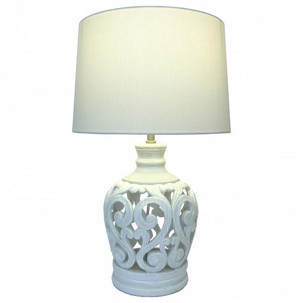 Настольная лампа декоративная ST-Luce