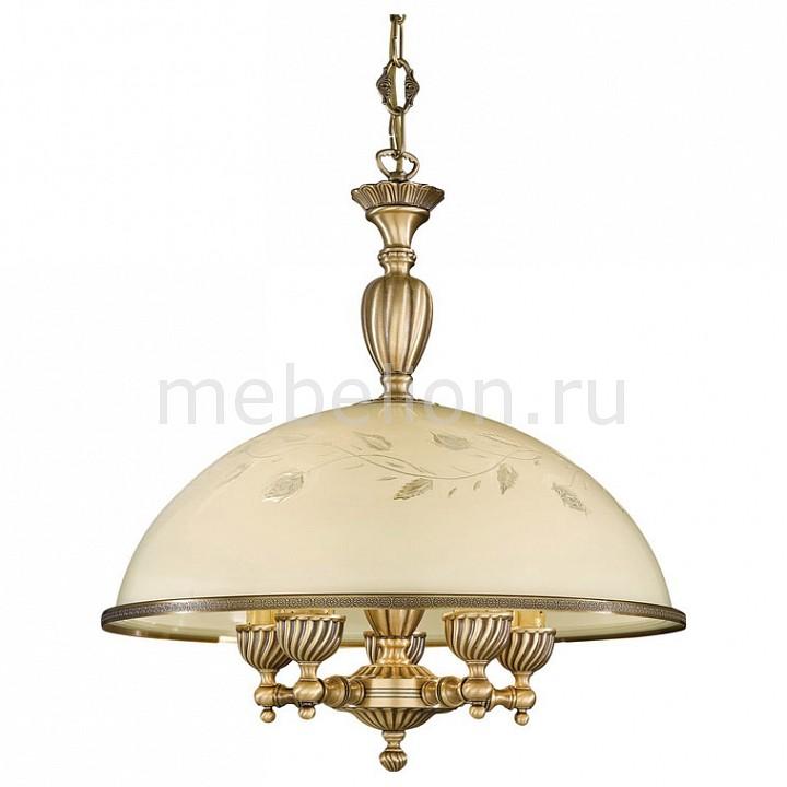 Купить Подвесной светильник L 6208/48, Reccagni Angelo, Италия
