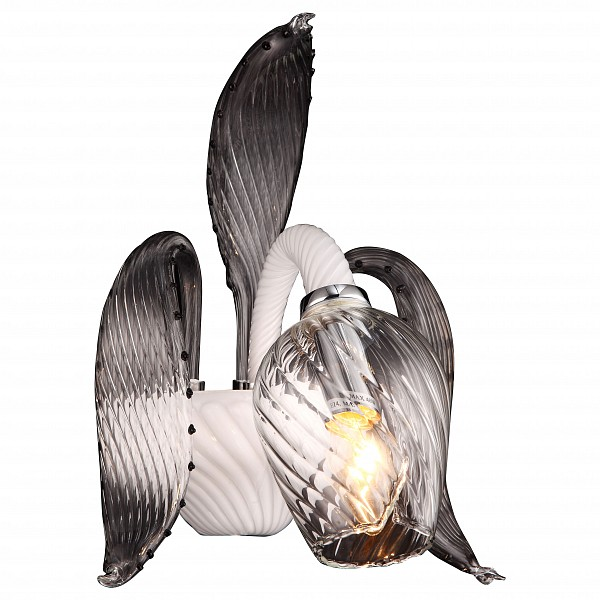 Бра Arte Lamp от Mebelion.ru
