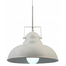 Подвесной светильник Martin A5213SP-1WG