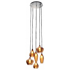 Подвесной светильник Pentola 803063