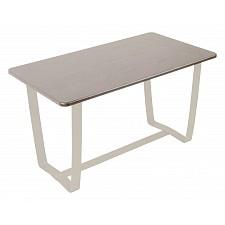 Стол журнальный Мебелик Саут 7 P0001221
