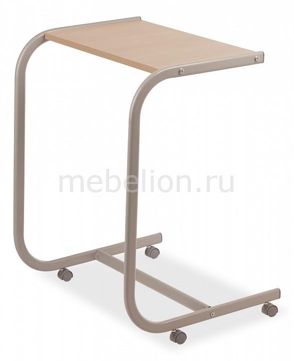 Купить Подставка для ноутбука Практик-1 10000007, Вентал, Россия