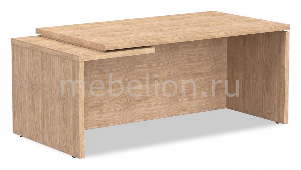 Стол для руководителя Torr Z TCT 189(L)