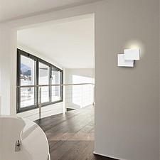 Накладной светильник Mantra C0143 Toja