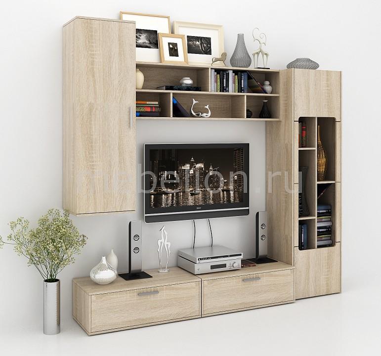Набор для гостиной МФ Мастер Арто-904 набор для гостиной мф мастер арто 904