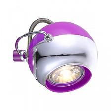 Настольная лампа Globo 57887-1TO Splash
