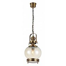 Подвесной светильник Mantra 4973 Vintage