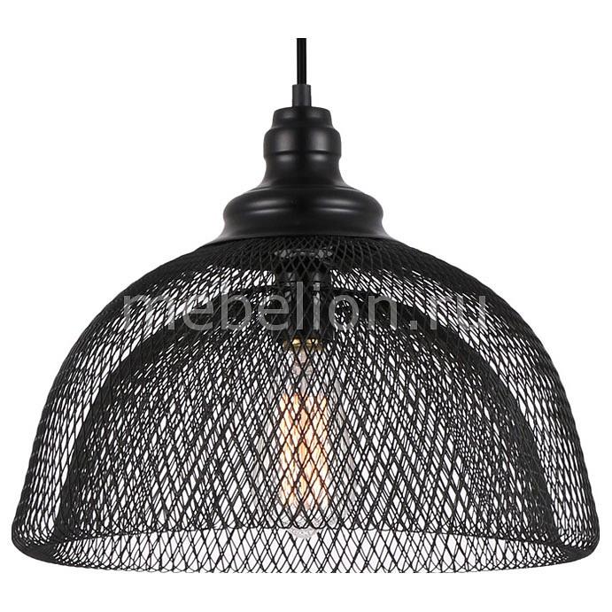 Подвесной светильник Uniel Fametto UL-00000973 tiptop спиннер цвет черный вр 00000973