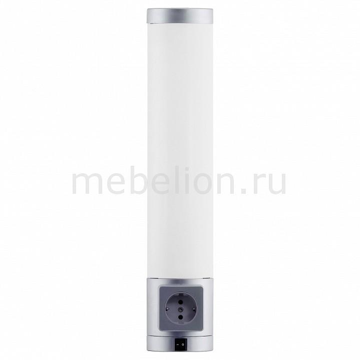 Специальный светильник для кухни Lika 89963 mebelion.ru 2290.000