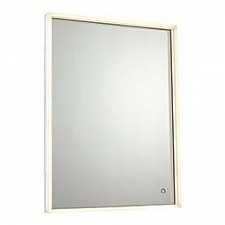 Зеркало настенное ST-Luce SL487.111.01 Specchio