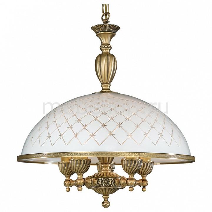 Купить Подвесной светильник L 7002/48, Reccagni Angelo, Италия