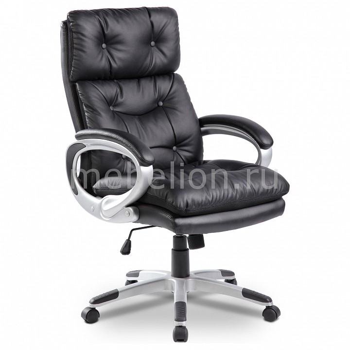 Кресло компьютерное Persona