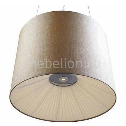 Купить Подвесной светильник Cupola 1056-6P, Favourite, Германия