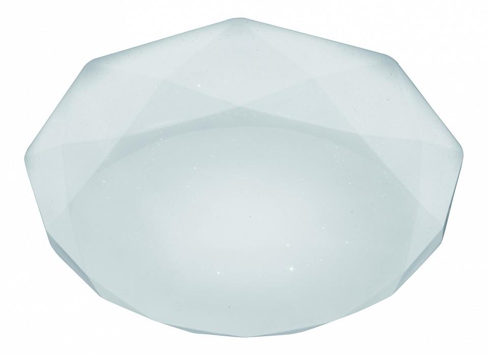 Накладной светильник Mantra Diamante 5113