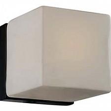 Накладной светильник Cubet 2043/1C