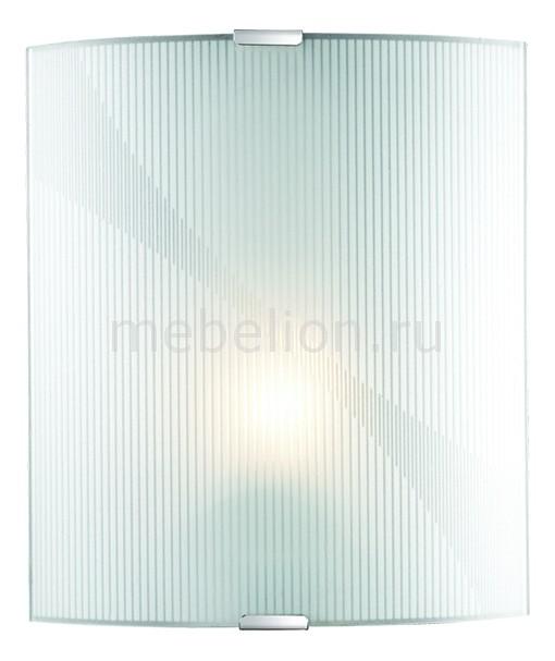 Накладной светильник Sonex 1225/M Arbako
