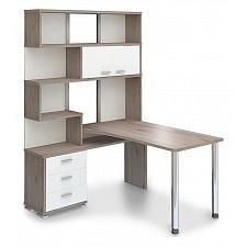 Стол компьютерный Домино нельсон СР-420-150