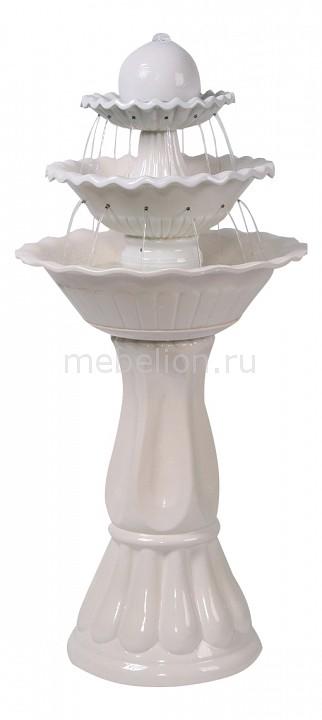 Фонтан напольный (48х105 см) Ариэль Ф313