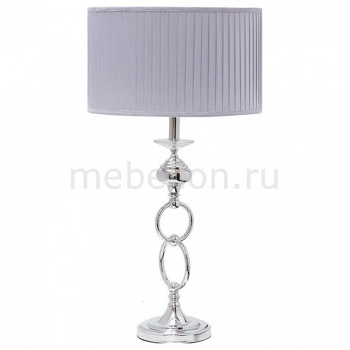 Настольная лампа декоративная Garda Decor K2BT-1052-1