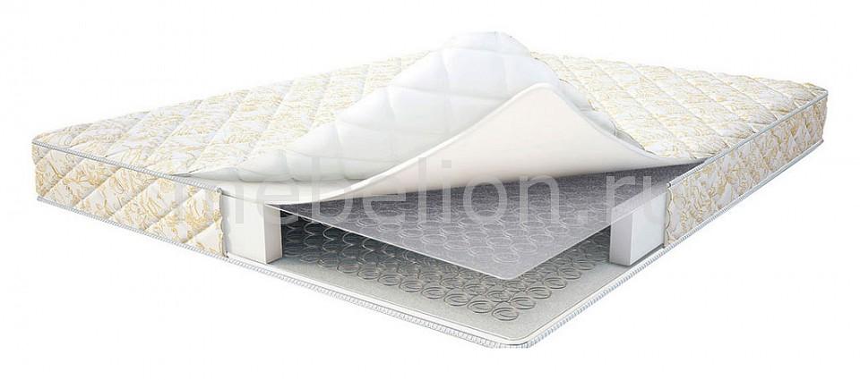 Матрас полутораспальный Balance smart 2000х1400