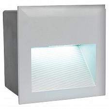 Встраиваемый светильник Zimba-led 95235