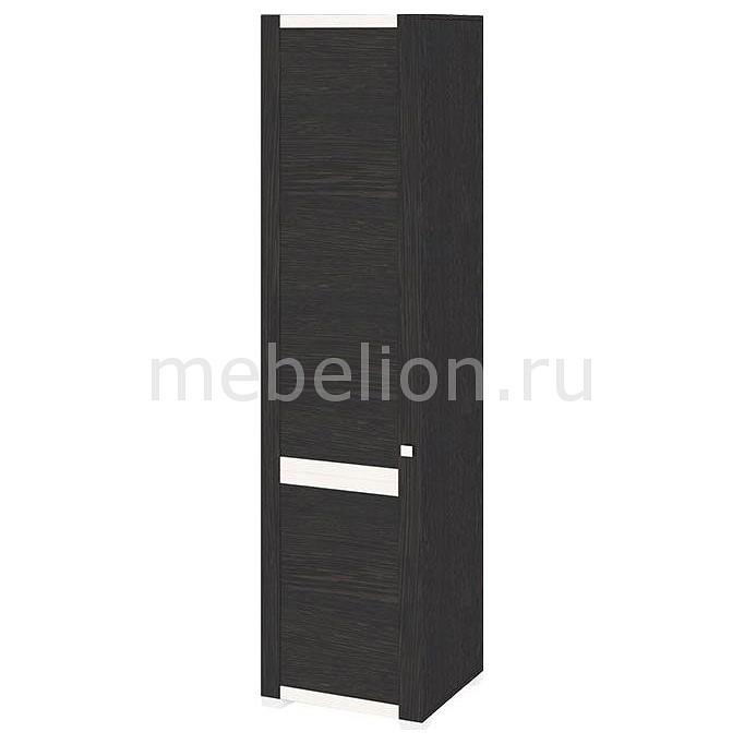 все цены на Шкаф для белья Мебель Трия Фиджи ШК(07.02)_23L_17.02
