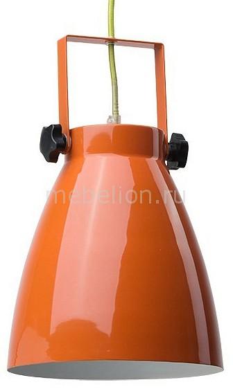 Купить Подвесной светильник Хоф 497011901, RegenBogen LIFE, Германия