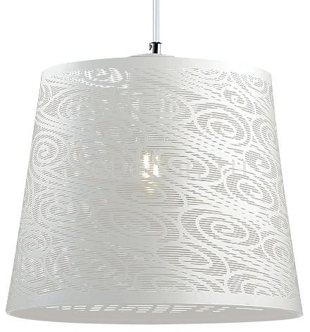 Подвесной светильник Favourite Wendel 1602-1P подвесной светильник favourite wendel арт 1602 1p