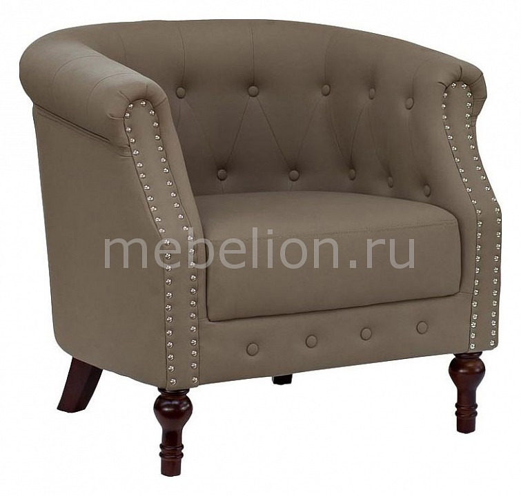 Кресло 28-226BG