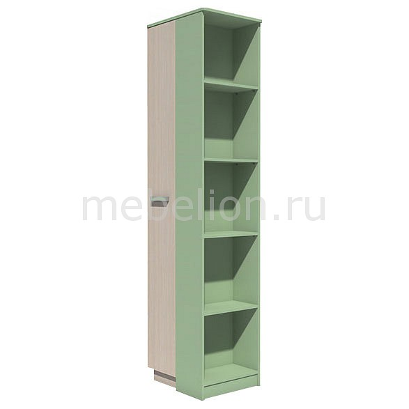 Шкаф комбинированный Рико 013.93-02