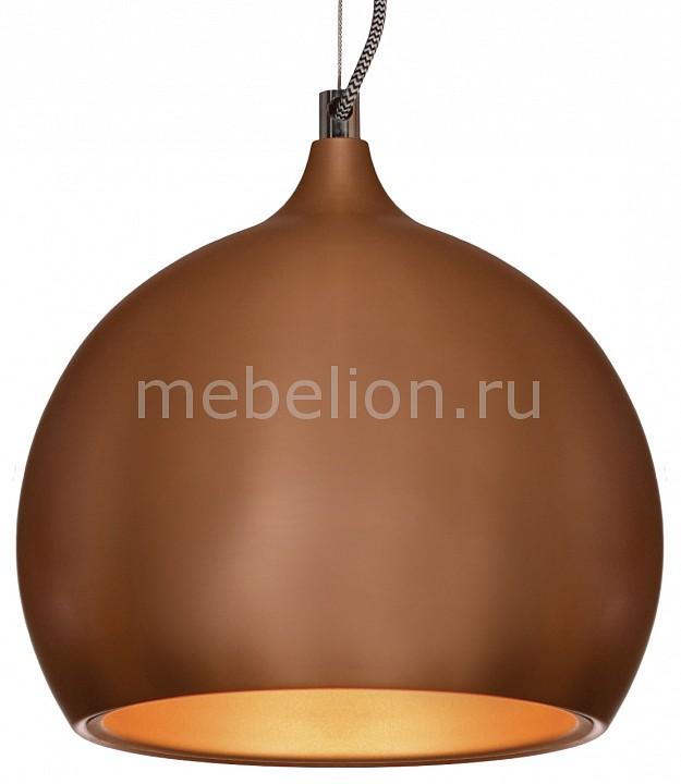 Подвесной светильник Lussole Aosta LSN-6106-01 подвесной светильник lussole lsn 6106 01