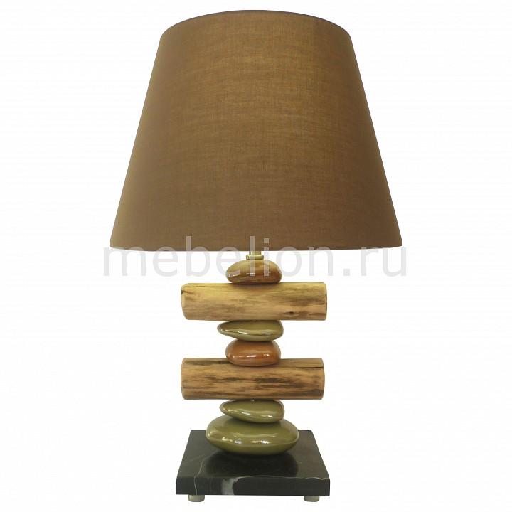 Настольная лампа декоративная ST-Luce SL993.304.01 Tabella