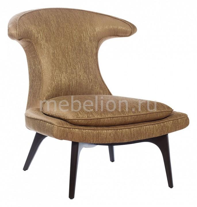 Кресло ZW-554-10619-25  купить журнальный столик сатурн мр3