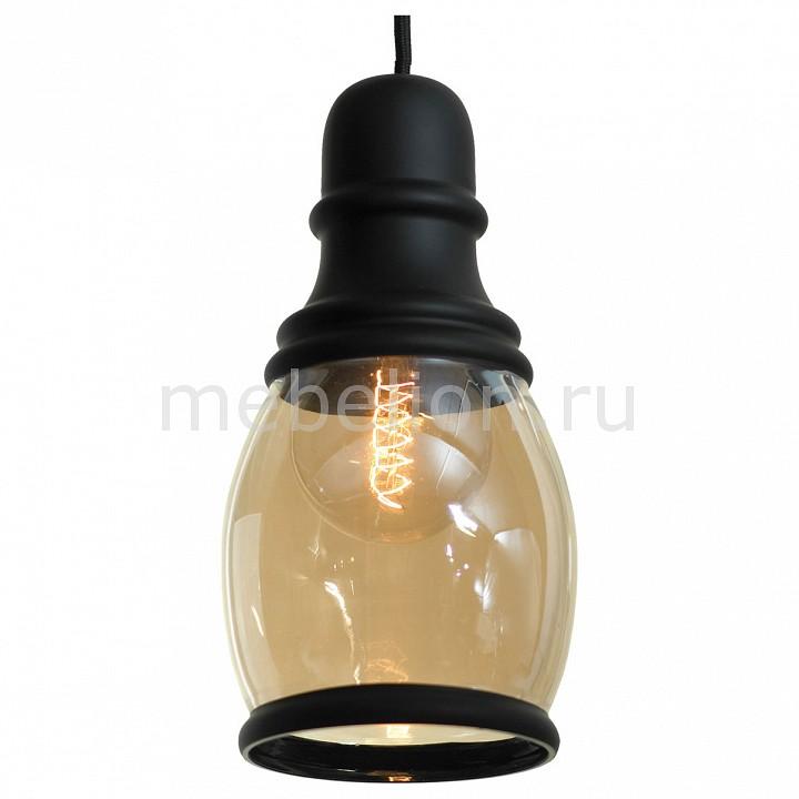 Подвесной светильник Lussole Loft LSP-9690