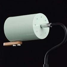 Настольная лампа MW-Light 680031001 Акцент 3