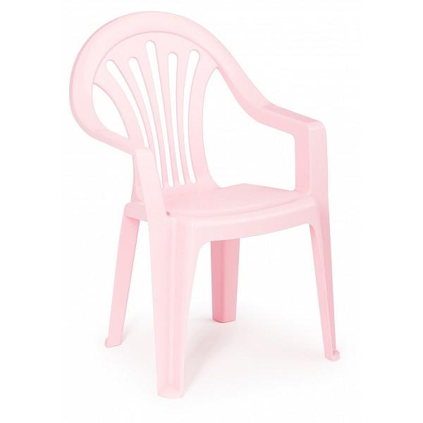 Кресло детское OutDoor